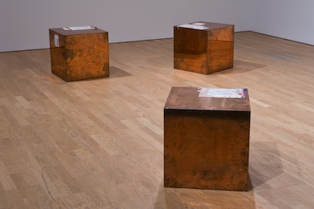 Walead_Beshty_20_inch_Copper_Boxes_installation_view_Photo_Colin_Davison_Courtesy_AV_Festival_14_(1)1