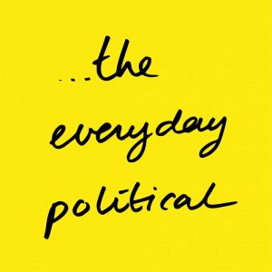 Everyday-Political-Square-800x800
